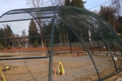 tacoma-backstop1