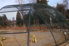 tacoma-backstop1