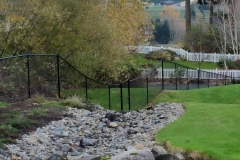ChainLinkFence12