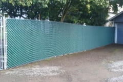 ChainLinkFence16