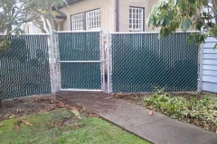 ChainLinkFence17