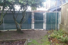 ChainLinkFence18