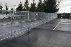 ChainLinkFence22
