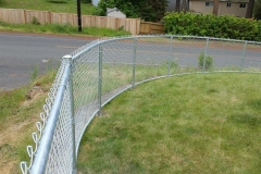 ChainLinkFence28