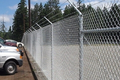 ChainLinkFence4