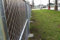 ChainLinkFence46