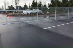 ChainLinkFence25