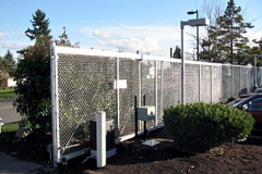 ChainLinkFence3