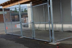 Chain Link Fence Fence Specialists