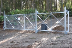 gates6
