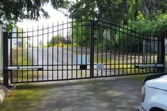 gates3