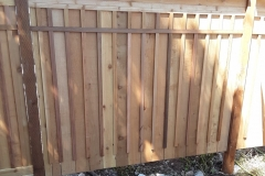 1_wooden-fence