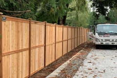 2_wooden-fence