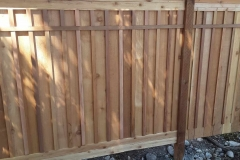 wooden-fence1