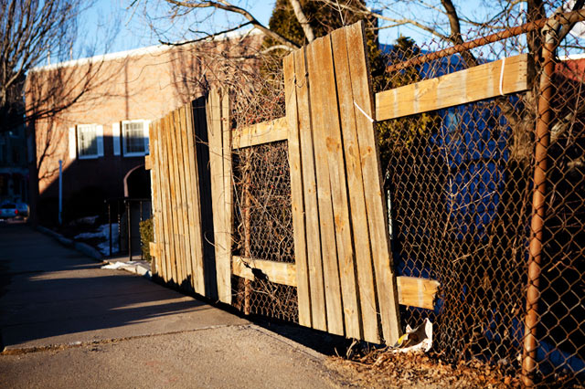 Fence Specialists Blog Fences Automatic Gates Dog Runs