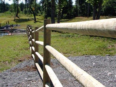 wood-fence04