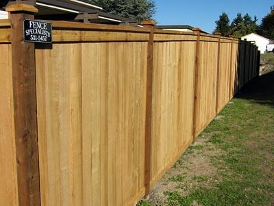 wood-fence07
